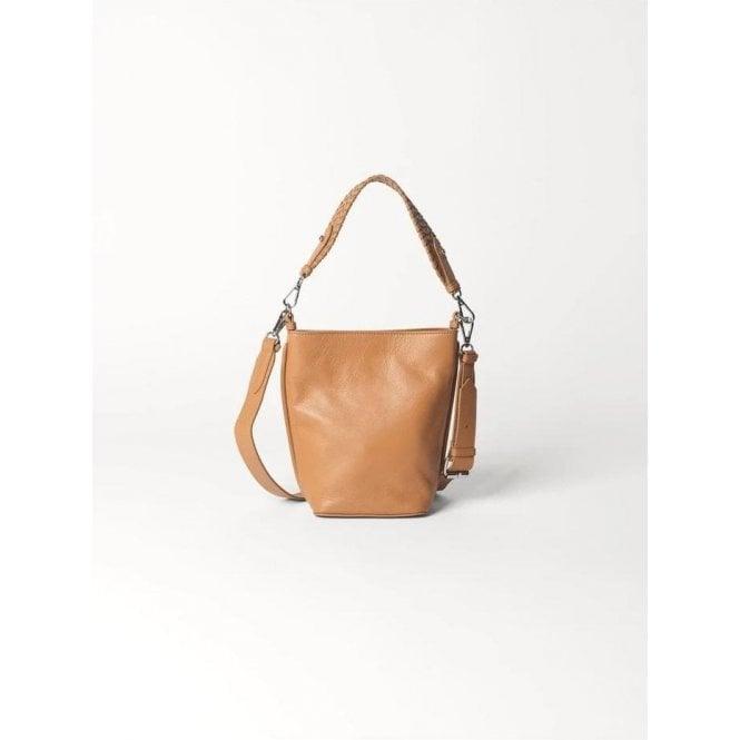 Becksondergaard Grainy Dahlia Bag