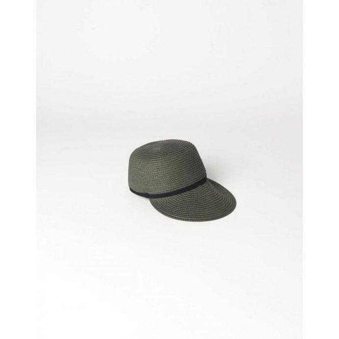 Becksondergaard Kalani Straw Hat