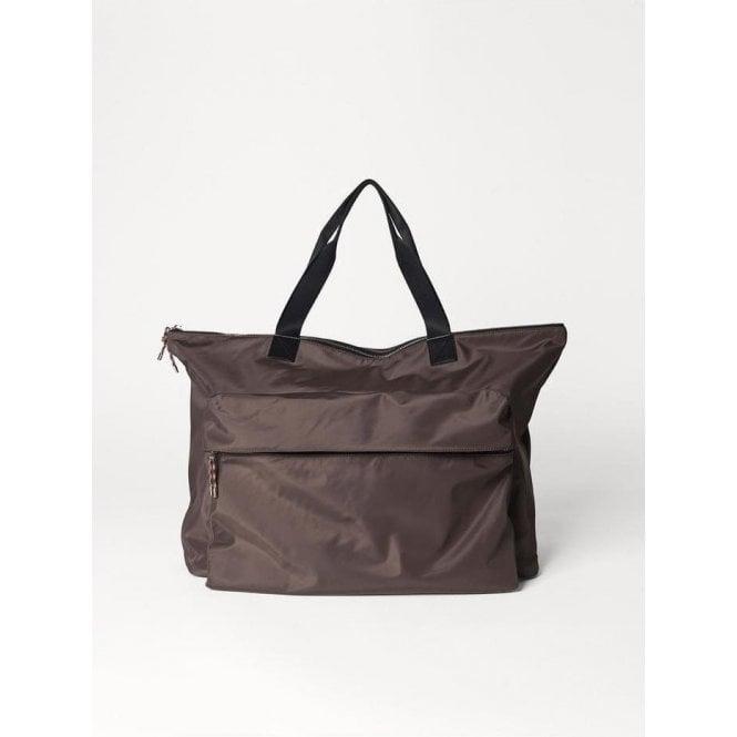 Becksondergaard Relon Tania Bag
