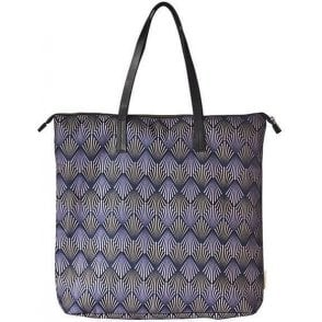 ART DECO shopper