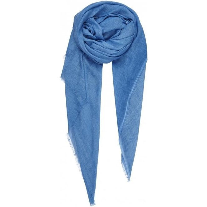 Bella Ballou COLOR ME HAPPY viscose scarf