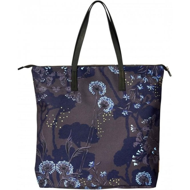 Bella Ballou DRAGON EYE shopper