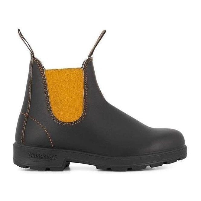 Blundstone #1919 Womens Boots