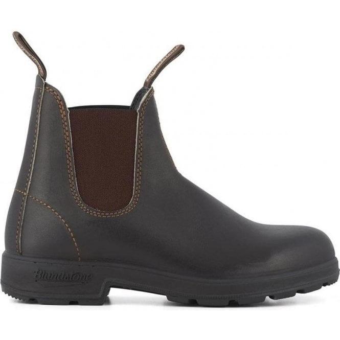 Blundstone #500 Womens Boots