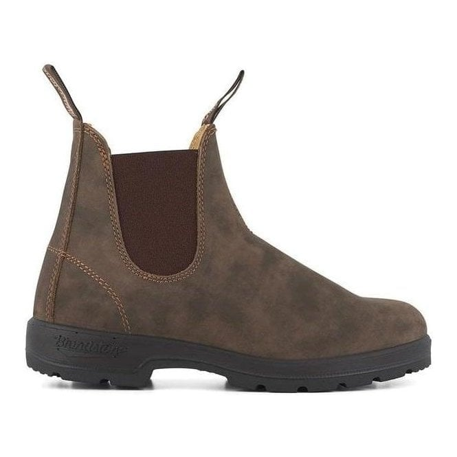 Blundstone #585 Mens Boots