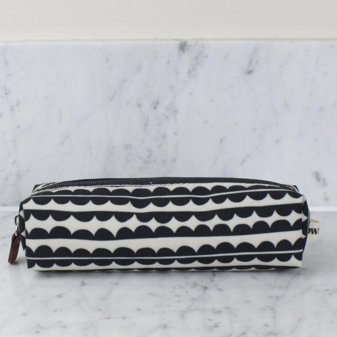 brownstone London Pencil/Brush Case