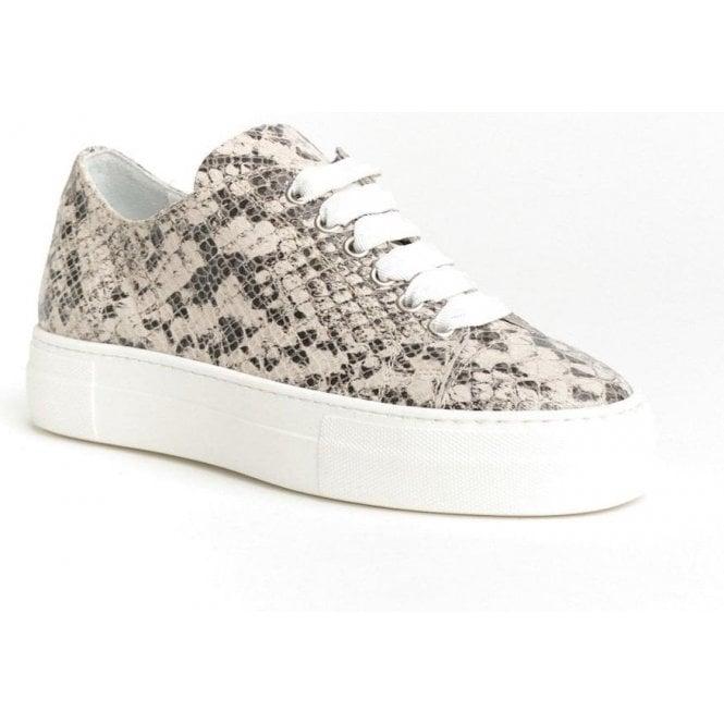 Cara Anais Sneaker