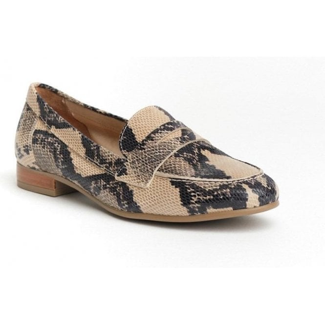 Cara Briana Loafer