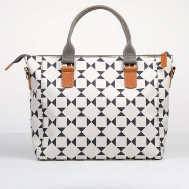 Elgin Handbag