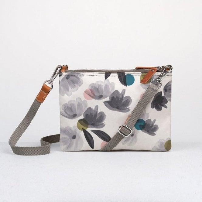 Caroline Gardner Rowan Crossbody Bag