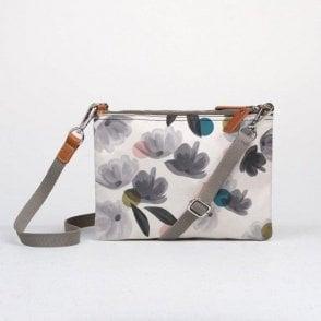 Rowan Crossbody Bag