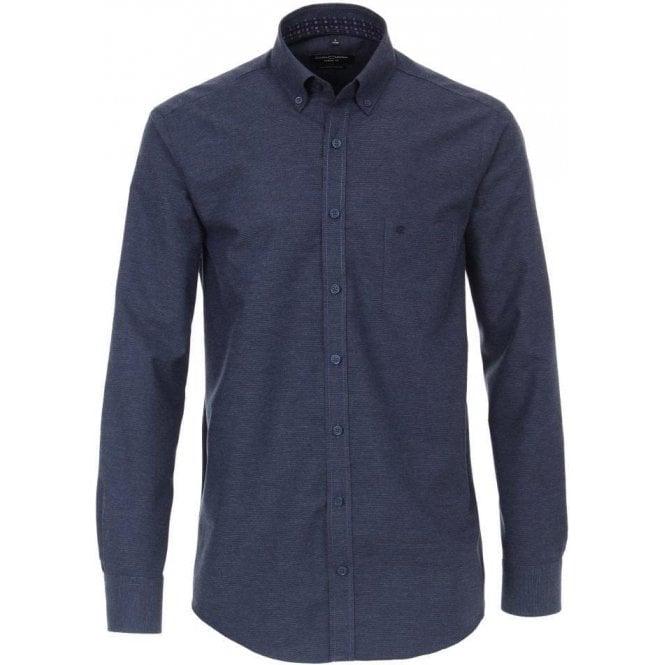 Casa Moda Flannel Shirt