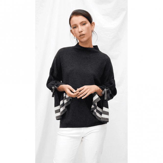 Charli Makenzie Sweater