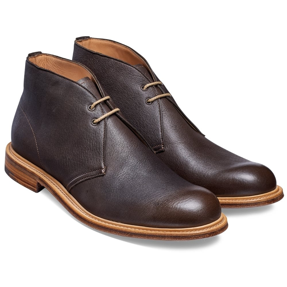 Cheaney Shoes Sale Online