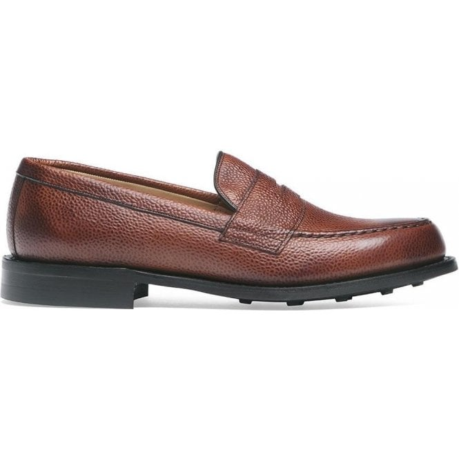 Cheaney Shoes Howard R Loafer