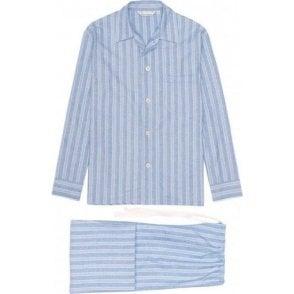 Men's Classic Fit Pyjamas