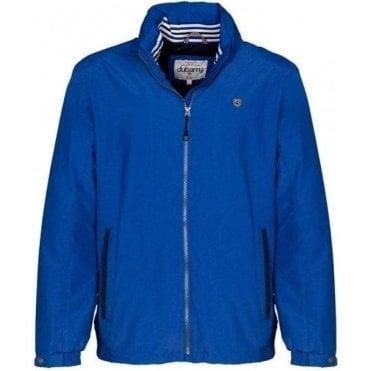 Ballycotton Jacket