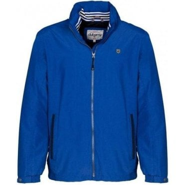 Ballycotton Jacket
