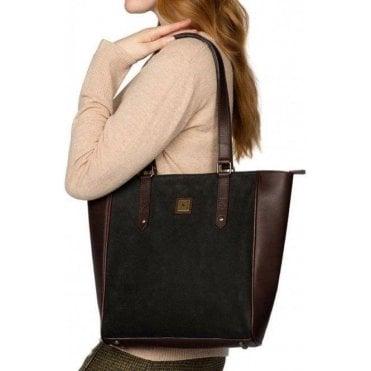 Bandon Tote Bag