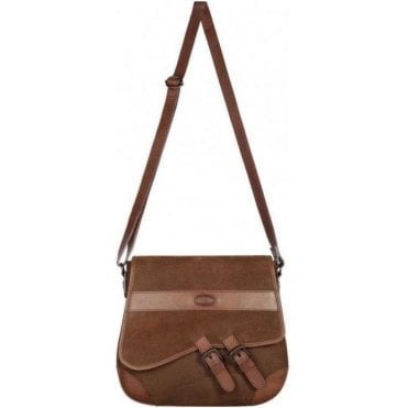 Boyne Cross Body Bag