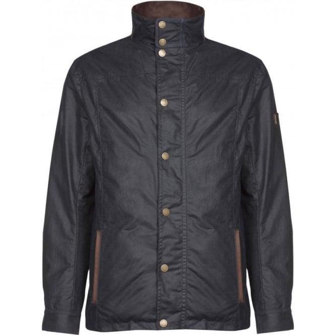 Dubarry Carrickfergus Jacket