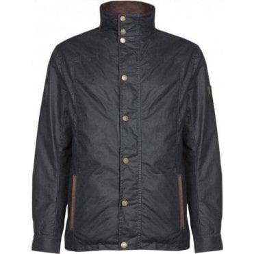 Carrickfergus Jacket