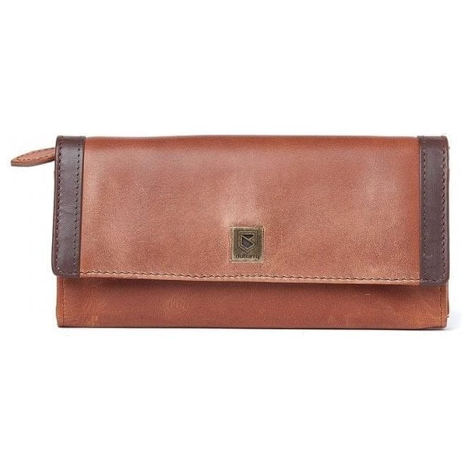 Dubarry Collinstown Wallet