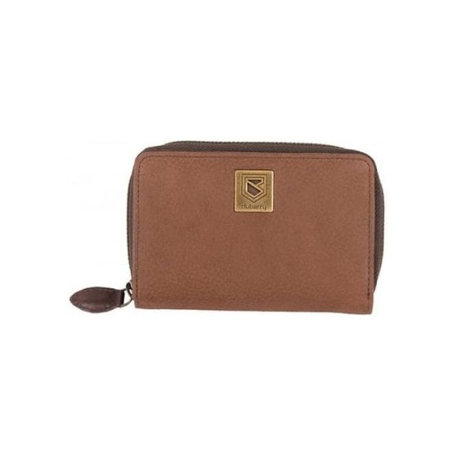 Dubarry Enniskerry Leather Wallet