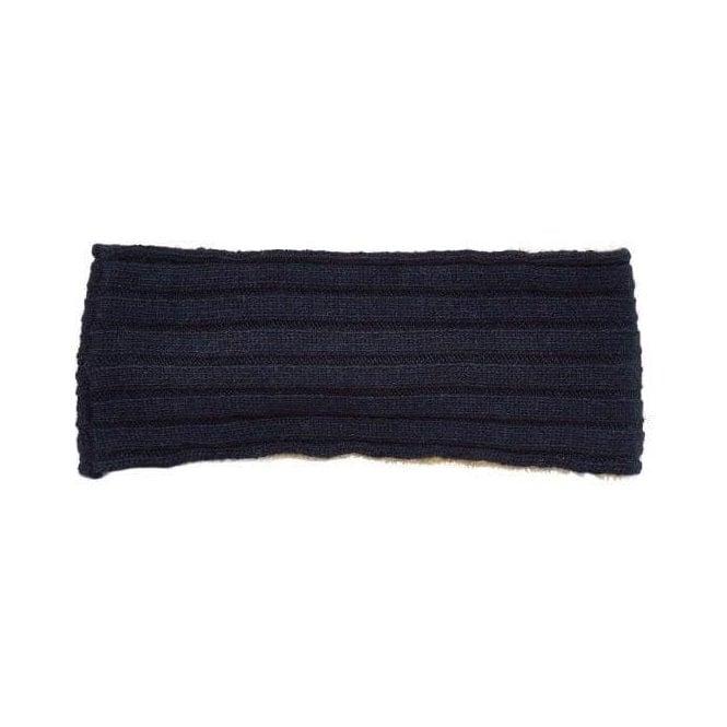 Dubarry Foley Knitted Headband
