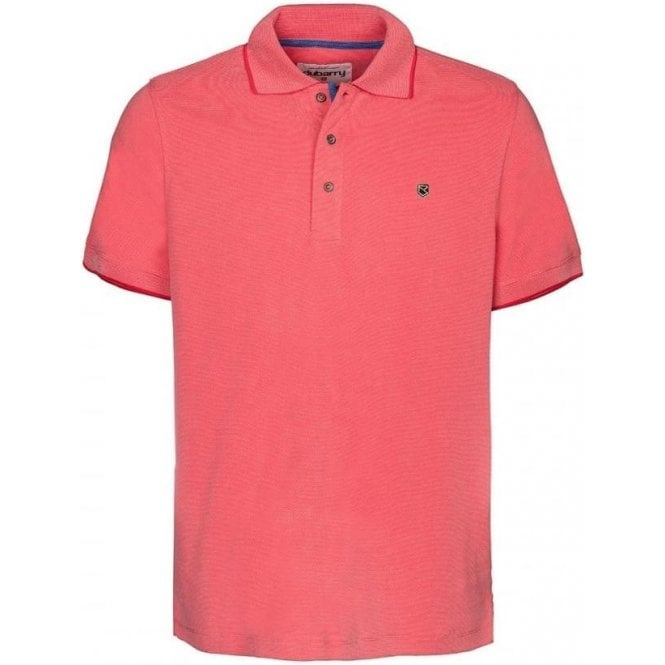 Dubarry Glengarrif Polo Shirt