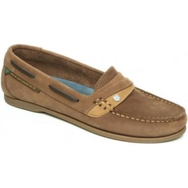 Hawaii Moccasins