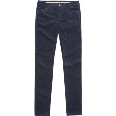 Honeysuckle Ladies Jeans
