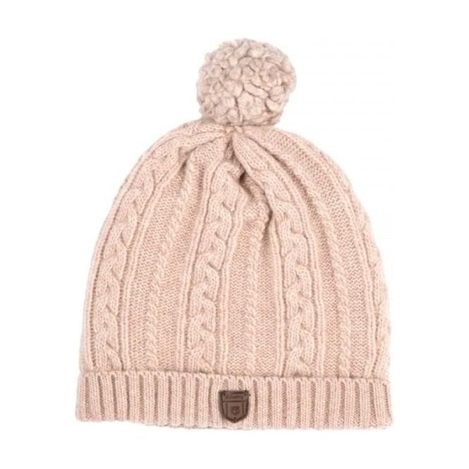 Dubarry Keadue Knitted Hat