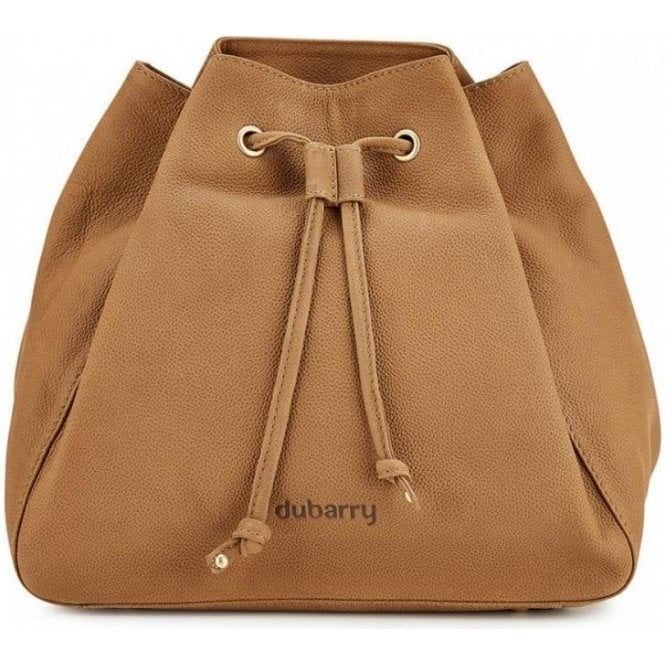 Dubarry Kells Bag