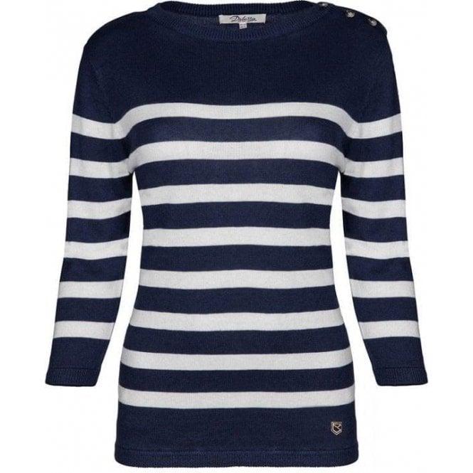 Dubarry Kilcar Sweater