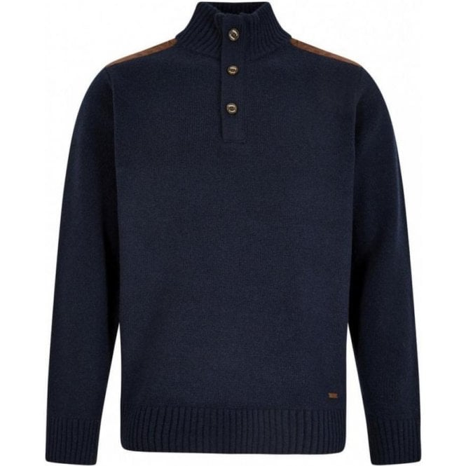 Dubarry Lambert Sweater