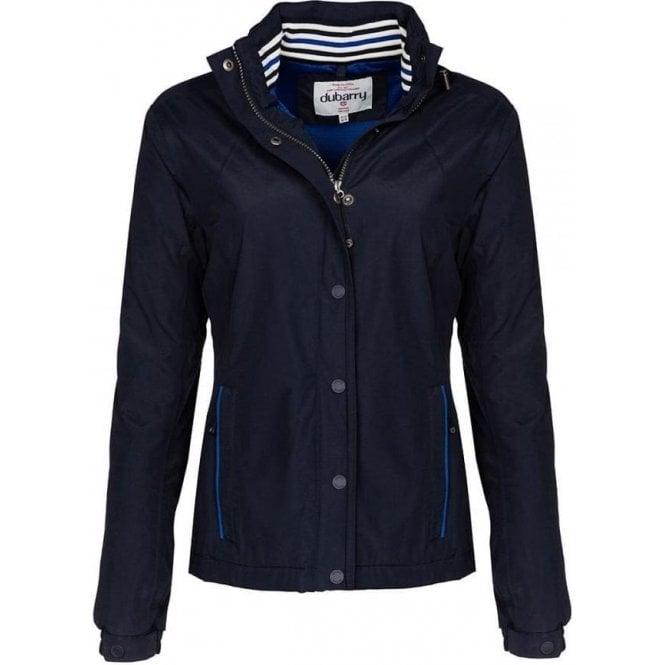 Dubarry Lecarrow Jacket