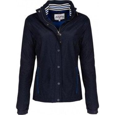 Lecarrow Jacket