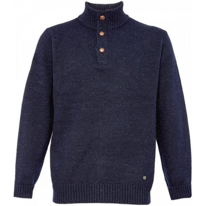 Dubarry Mallon Sweater