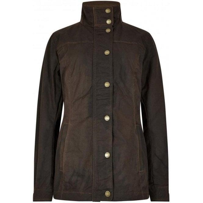 Dubarry Mountrath Jacket