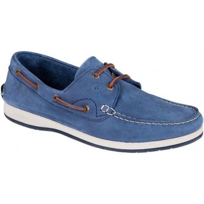 Dubarry Pacific X LT Deck Shoe