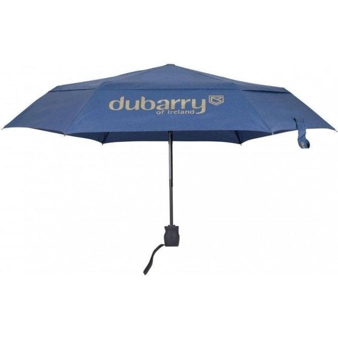 Dubarry Poppins Umbrella