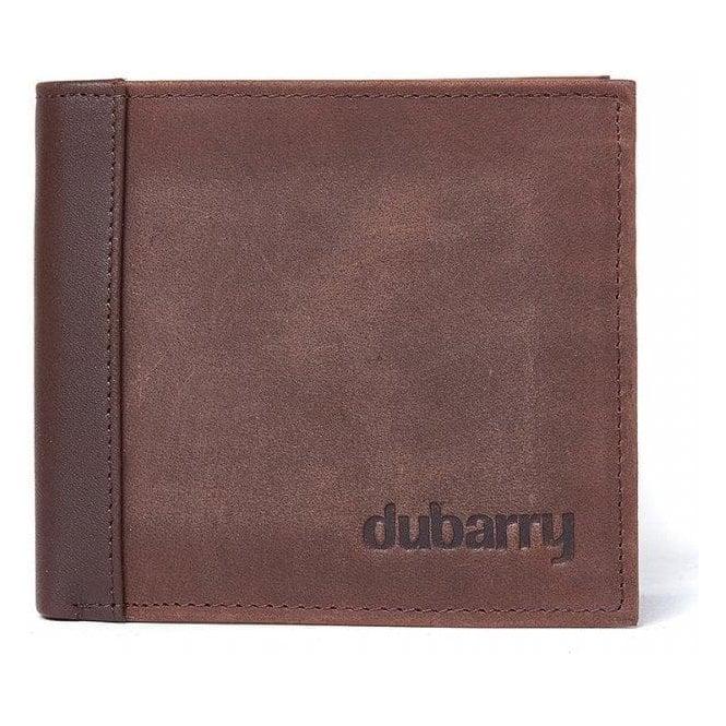 Dubarry Rosmuc Wallet
