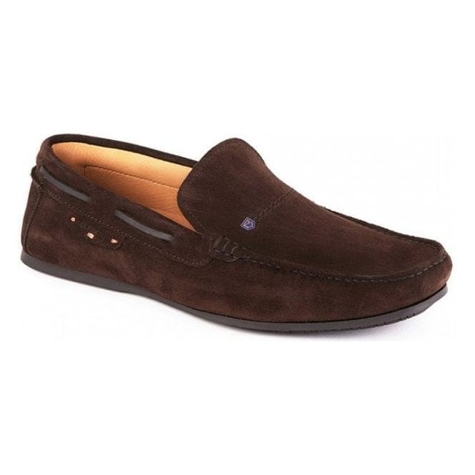 Dubarry Tobago Loafer