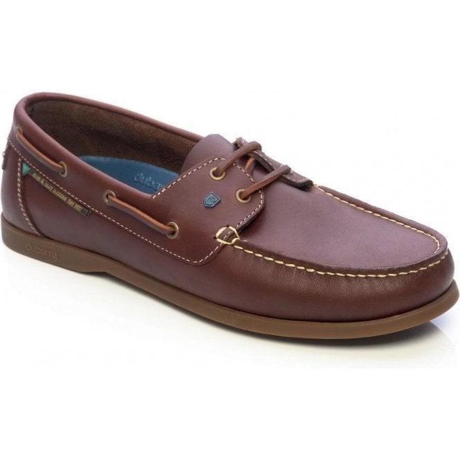windward mens deck shoe dubarry s shoes o c butcher