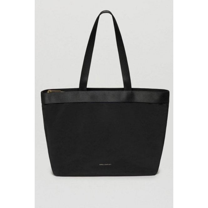 Estella Bartlett The Penton Tote Bag