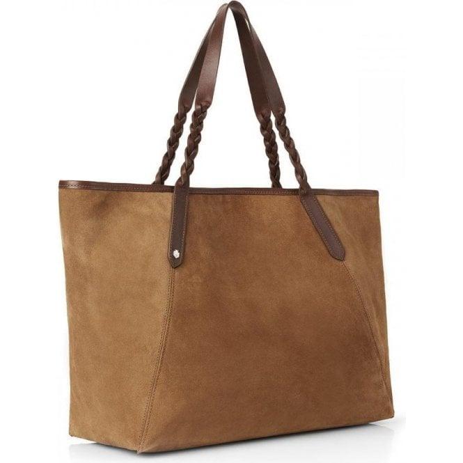Fairfax & Favor The Burford Tote Handbag