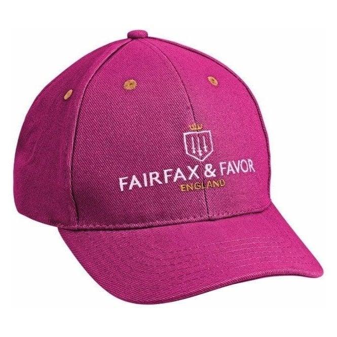 Fairfax & Favor The Signature Hat