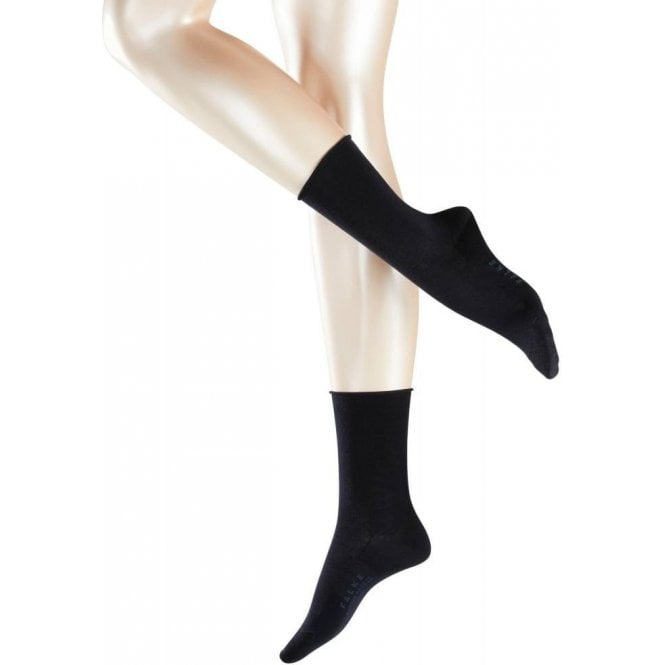 Falke Active Breeze Women Socks