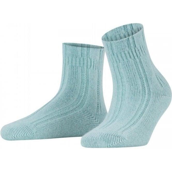 Falke Bedsock Women Socks